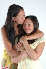 jody-and-mom-dsc-self-esteem