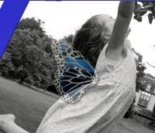 cath-butterfly_edited.jpg
