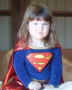 little-girl-hero