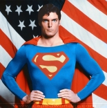 superman_pic-2