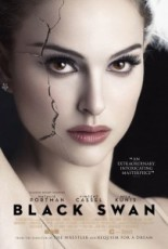 black_swan_freemovietag-202x300