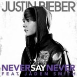 Never_Say_Never_Single-1