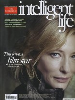 CATE-BLANCHETT-INTELLIGENT-LIFE-COVER