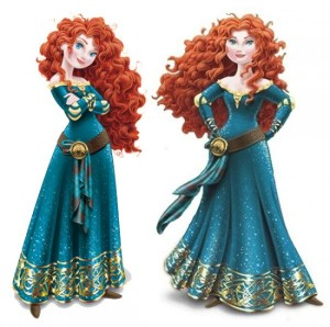 merida-princess1-550x546