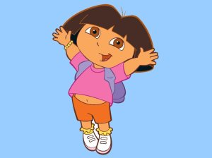 dora-the-explorer-wallpaper-21