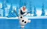 Frozen-300x186