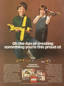 LegoAd80s
