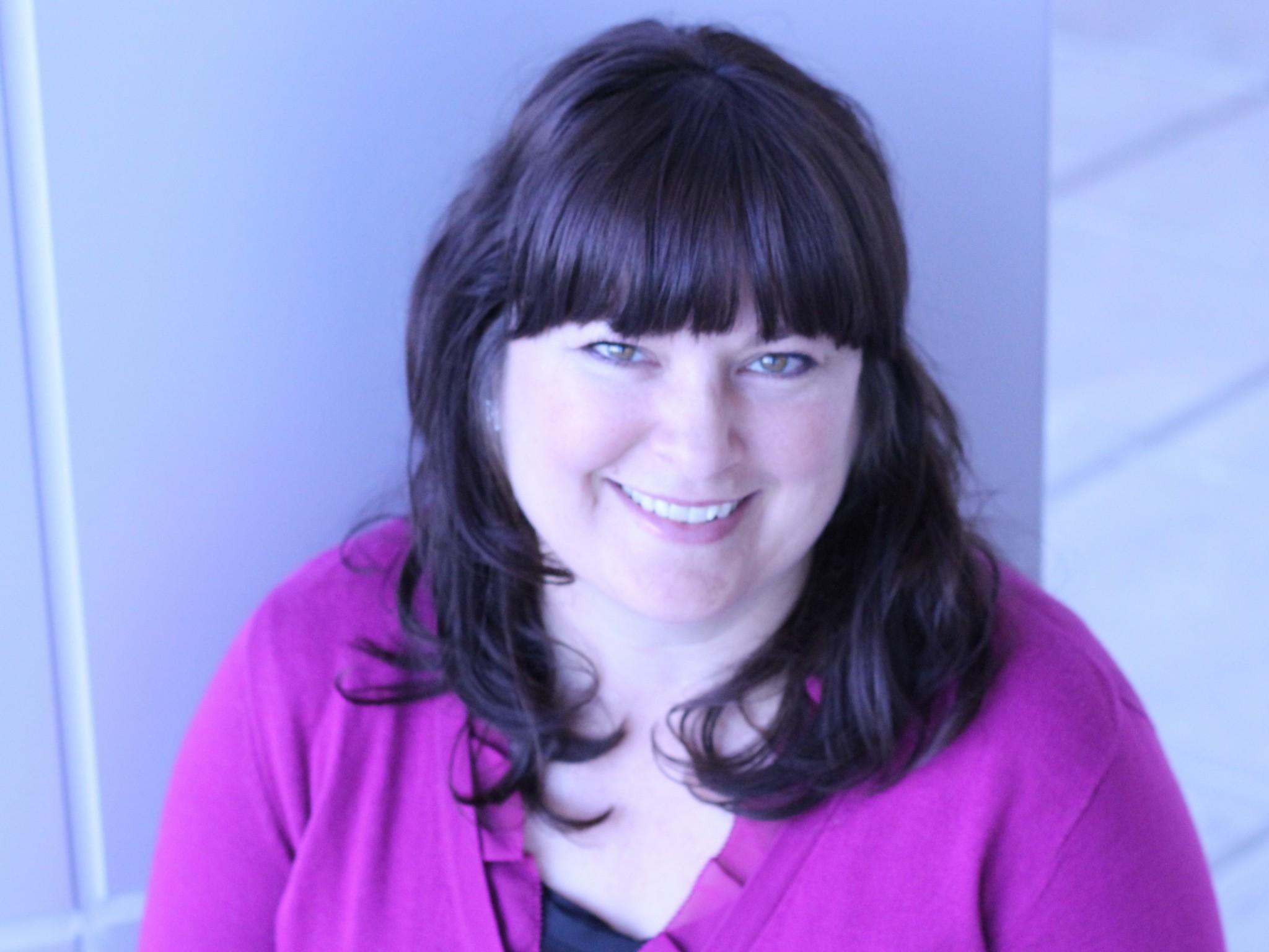 Dr. Jennifer W. Shewmaker » Gender and Media Talk